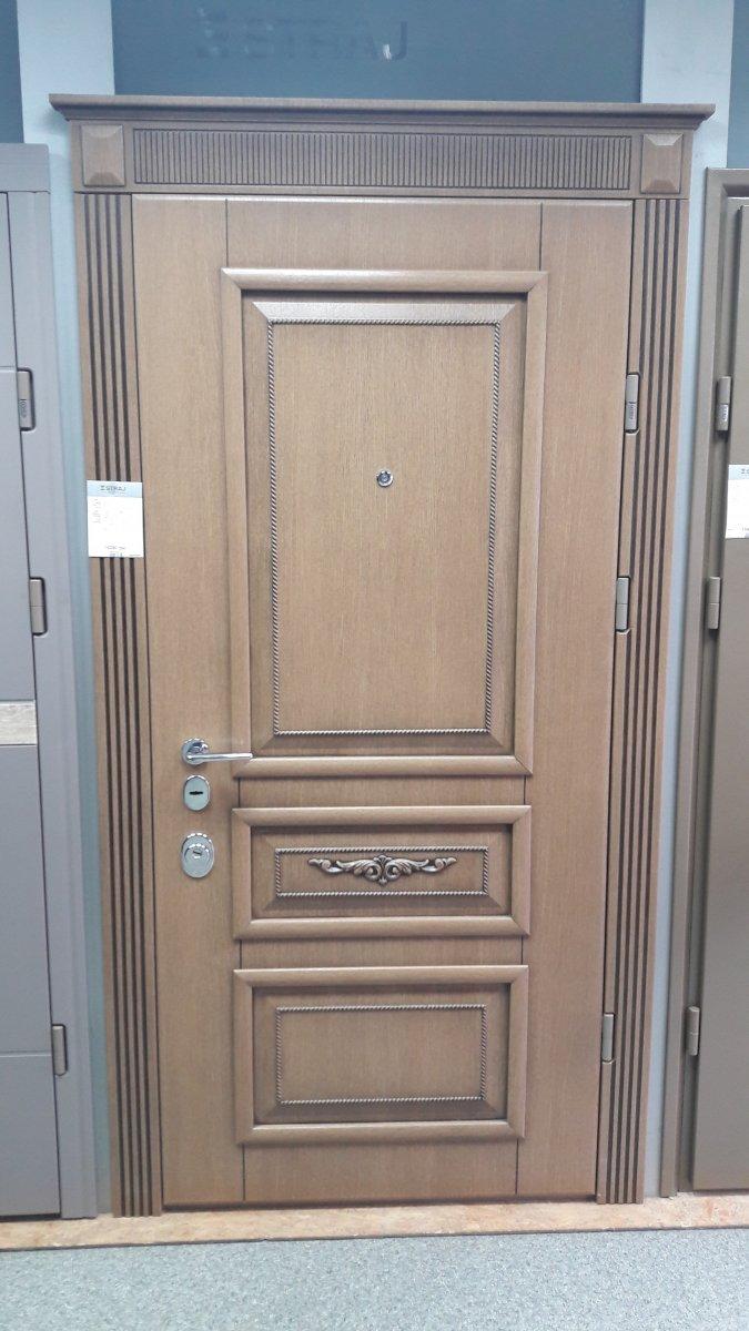 выбор входной двери москва