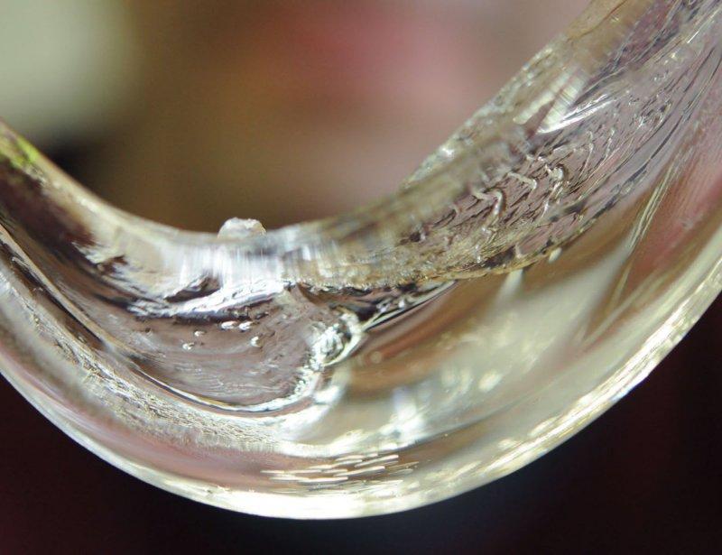Укладка плитки герметизация швов
