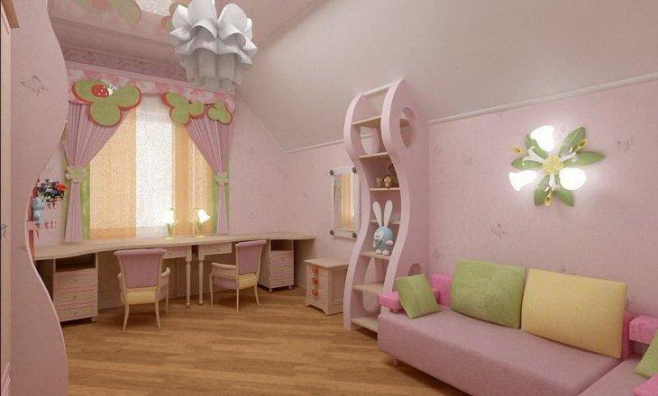 диван для детской комнаты 66 фото идеальных сочетаний для детей
