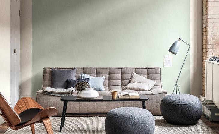 модная мебель 2020