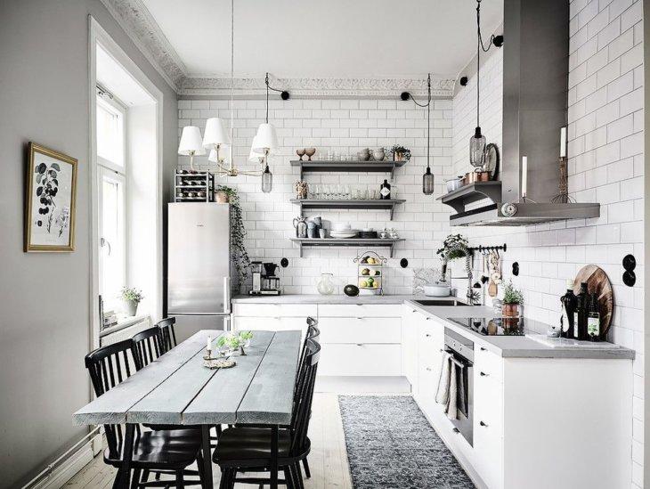 красивые кухни +в квартирах дизайнкрасивые кухни +в квартирах дизайнкрасивые кухни +в квартирах дизайнкрасивые кухни +в квартирах дизайнкрасивые кухни +в квартирах дизайнкрасивые кухни +в квартирах дизайнкрасивые кухни +в квартирах дизайнкрасивые кухни +в квартирах дизайнкрасивые кухни +в квартирах дизайнкрасивые кухни +в квартирах дизайнкрасивые кухни +в квартирах дизайнкрасивые кухни +в квартирах дизайнкрасивые кухни +в квартирах дизайнкрасивые кухни +в квартирах дизайнкрасивые кухни +в квартирах дизайнкрасивые кухни +в квартирах дизайнкрасивые кухни +в квартирах дизайнкрасивые кухни +в квартирах дизайнкрасивые кухни +в квартирах дизайнкрасивые кухни +в квартирах дизайнкрасивые кухни +в квартирах дизайн