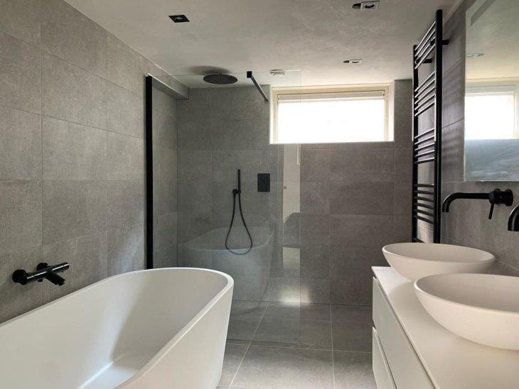 дизайн ванны +в частном домедизайн ванны +в частном доме