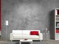 Декоративная штукатурка технология нанесения — фото технологии отделки стен и потолка