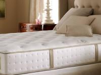 Как выбрать кровать: на чем акцентировать внимание при подборе спального места + фото
