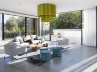 Мебель в частном доме (80 фото) — правила выбора элементов и их расстановка