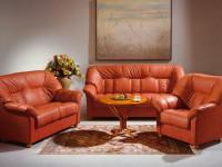Мягкая мебель — фото правильного выбора для кухни, спальни и гостиной