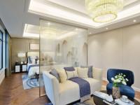 Новинки мебели 2017: свежие тренды сезона в оформлении (138 фото + видео)
