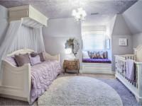 Диван для детской комнаты: как подобрать идеальный вариант? Советы от профессионалов + 66 фото