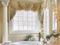 Дизайн белой ванной комнаты: простые и роскошные идеи оформления (85 фото)