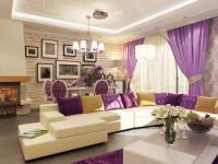 Гостиная с камином — доступная роскошь, согревающая зимой. 62 фото идей установки и декора