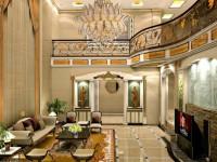 Люстра в гостиную: потрясающие классические и современные варианты (73 фото)