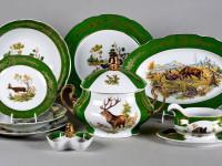 Посуда для кухни: выбираем современный или классический формат. 72 фото вариантов и сочетаний