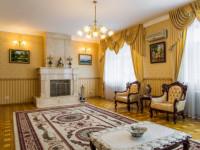 Желтые шторы — идеальное украшение ярких апартаментов. 80 фото сочетаний тусклых и ярких тонов