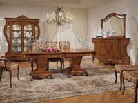 Зеркала в гостиной: правила, особенности и основные варианты расстановки и оформления (82 фото)