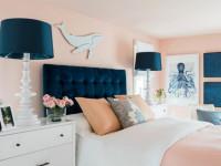 Дизайн спальни 2018 года — оформляем по уму! Инструкция с фото и видео, как сделать современный и практичный интерьер в спальне