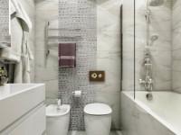 Дизайн ванной комнаты 2018 года — 120 фото лучших дизайнерских решений. Примеры эксклюзивного и современного оформления