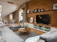 Мебель 2018 года — лучшие тенденции современного дизайна. 90 фото достойных решений для вашего интерьера