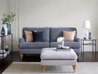 Диваны 2019 года — современные идеи дизайна мебели и рекомендации по подбору диванов под интерьер