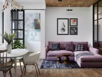 Дизайн гостиной 2019 года — 130 фото современных идей и советы по их реализации