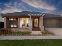 Гараж в частном доме: 120 фото вариантов дизайна и советы как построить стильный и функциональный гараж