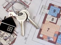 Оформление квартиры: советы по составлению документов, правила и нормативные акты связанные с законным оформлением и переоформлением квартиры (110 фото)