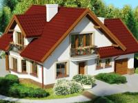 Планировка дома — варианты выбора стиля и лучшие идеи дизайна. 125 фото примеров оформления дома