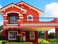 Цвет фасада — особенности выбора цвета, лучшие сочетания и красивые идеи наружного оформления