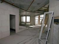 Отделка квартир: оригинальные варианты оформления и лучшие идеи для ремонта и восстановления квартир (135 фото)