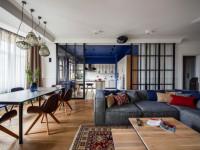 Планировка квартиры — основные правила, особенности подбора оформления и варианты типовой планировки