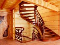 Второй этаж в частном доме — варианты планировки, тонкости обустройства и правила монтажа лестницы (115 фото)