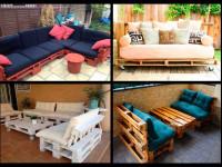 Как сделать диван своими руками – пошаговая инструкция для начинающих. Обзор лучших вариантов и красивого дизайна + 100 фото
