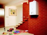 Как выбрать газовый котел – обзор современных моделей для квартиры и частного дома. 80 фото, инструкция и видео