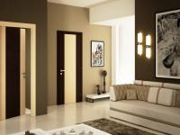Как выбрать межкомнатные двери – 85 лучших фото красивого и современного дизайна. Инструкция + видео