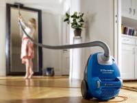 Как выбрать пылесос: ТОП-современных моделей. Пошаговая инструкция + 110 фото лучших пылесосов для квартиры и частного дома