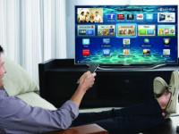 Как выбрать телевизор – современный, стильный и надежный + 90 фото