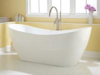 Как выбрать ванну: ТОП-100 лучших вариантов для квартиры и частного дома. Красивый и современный дизайн для Вас!