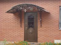 Как выбрать входную дверь – современный и функциональный дизайн (100 фото новинок). Инструкция + рекомендации!