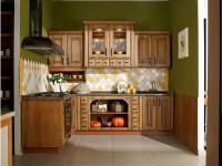 Как выбрать вытяжку – 70 фото луших решений для кухни не нарушающих гармонии стиля