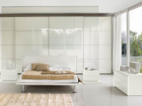 Белый шкаф – 56 фото популярных дизайнерских решений оформления
