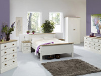 Мебель для спальни – 55 фото простых способов обустроить комнату