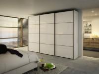 Шкаф в спальню: лучшие дизайн идеи и проекты + 92 фото