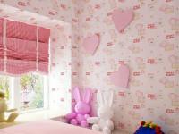 Декорирование стен в детской: стильные, обучающие и создающие уют украшения (70 фото-идей)