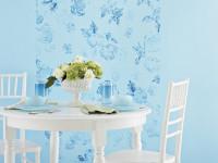 Покраска стен – как правильно наносится краска на любую поверхность. 79 фото, советов и инструкций