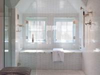 Ванная в стиле Лофт: роскошные идеи текущего сезона. 76 фото самых идеальных вариантов