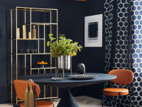 Дизайн квартиры 2021 года – подборка лучших идей и советы по их применению. Самые модные варианты оформления интерьера (90 фото)