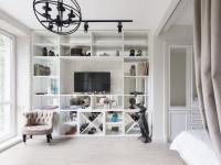 Квартира 32 кв. м. – особенности ремонта и советы по выбору дизайна для современной квартиры (95 фото)