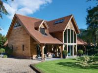 Частный дом 70 кв. м. – проекты, дизайн, варианты обустройства и рекомендации по выбору стиля (125 фото)