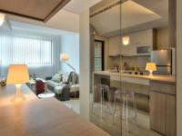 Дизайн квартиры: лучшие идеи оформления и оригинальные коллекции 2021 года. 135 фото стильных решений