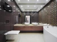 Дизайн ванной 2021 года – лучшие решения и рекомендации экспертов по выбору стиля оформления