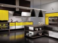 Яркие идеи для интерьера 2021 года – современный дизайн и особенности его применения для современных квартир (105 фото)